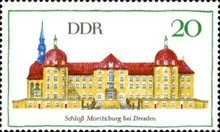 [Famous Buildings in DDR, Typ ALS]