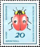 [Insects, Typ AMZ]