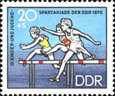 [Youth Sports Events, Typ ATW]