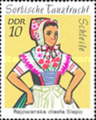 [Sobian Costumes, Typ AWS]