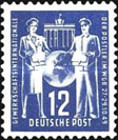 [Post Office Employee Congress, Typ B]