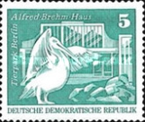 [Berlin Zoo and Rathausstrasse, Typ BDE]