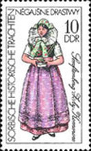 [Sobian Costumes, Typ BRC]