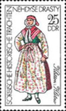 [Sobian Costumes, Typ BRE]