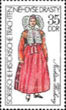 [Sobian Costumes, Typ BRF]