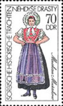 [Sobian Costumes, Typ BRG]