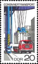 [Container Transportation, Typ BVP]