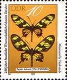 [The 250th Anniversary of Dresden Museum of Science, Typ BXG]