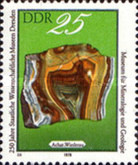 [The 250th Anniversary of Dresden Museum of Science, Typ BXI]