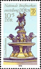[National Stamp Exhibition, Typ BZZ]