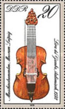 [Musical Instruments, Typ CAD]