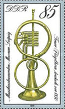 [Musical Instruments, Typ CAG]