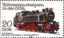 [Railways - Locomotives & Passenger Trains, Typ CEH]