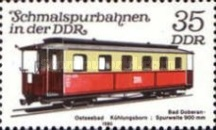 [Railways - Locomotives & Passenger Trains, Typ CEJ]