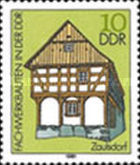 [Wood Frame Houses, Typ CGN]