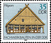 [Wood Frame Houses, Typ CGQ]