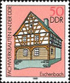 [Wood Frame Houses, Typ CGR]