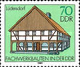 [Wood Frame Houses, Typ CGS]