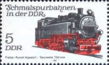 [Railways - Locomotives & Passenger Trains, Typ CGT]
