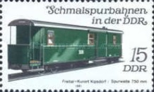[Railways - Locomotives & Passenger Trains, Typ CGV]
