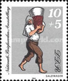 [National Stamp Exhibition in Halle, Typ CQE]