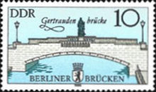 [Historical Bridges, Typ CTP]
