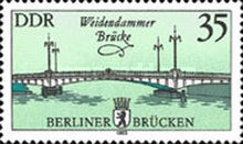 [Historical Bridges, Typ CTR]