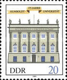 [Humboldt University, Typ CTX]