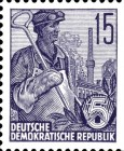 [Definitives - Five-Year Plan  - New Perforation, Typ CX9]