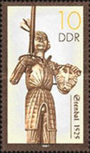 [Statues of Roland, Typ CXC]