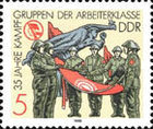 [The 35th Anniversary of the Working Classes, Typ DBG]