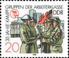 [The 35th Anniversary of the Working Classes, Typ DBJ]