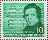 [The 100th Anniversary of the Death of Robert Schuman, Typ GT]