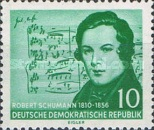 [The 100th Anniversary of the Death of Robert Schumann, Typ HF]