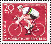 [World Championship in Cycling, Typ PG]