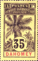 [Palm Trees, type C3]