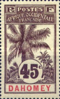 [Palm Trees, type C4]
