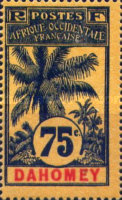 [Palm Trees, type C6]