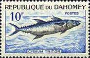 [Fish, Typ DD]