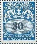 [Coat of Arms - Different Watermark, Typ B13]