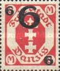 [Overprint, type AC]