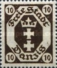 [Coat of Arms, type V1]