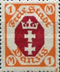 [Coat of Arms, type V10]