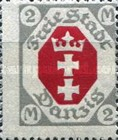 [Coat of Arms, type V12]