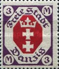 [Coat of Arms, type V13]