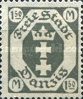 [Coat of Arms, type V20]