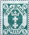 [Coat of Arms, type V23]