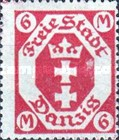 [Coat of Arms, type V24]