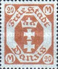 [Coat of Arms, type V26]