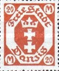 [Coat of Arms - New Values & Colors, type V31]